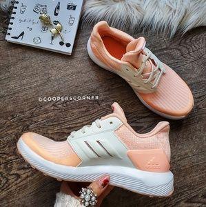 2da234411e3 Women s Target White Sneakers on Poshmark